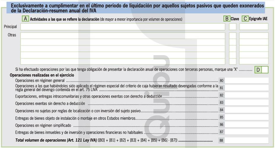 novedades-modelos-303-4T-390-180-asesoria-valencia-fiscal-laboral-contable-empresas-autonomos-subvencion