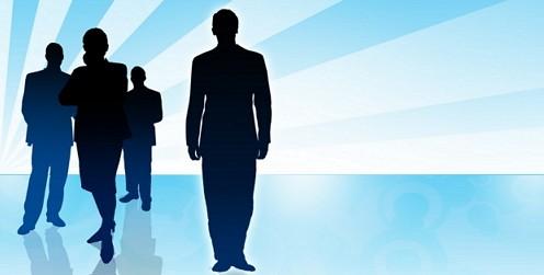 nuevas-medidas-autonomos-asesoria-valencia-fiscal-laboral-contable-empresas-autonomos-subvencion