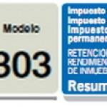 Novedades en los modelos 303-4T, 390 y 180 de 2014