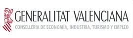 Subvenciones Autonomos Valencia