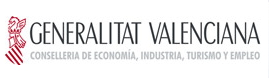 Subvenciones Valencia