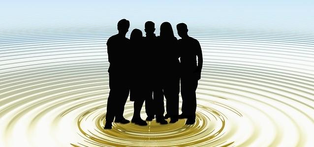 bonificacion-contratacion-jovenes-trabajadores-asesoria-valencia-fiscal-laboral-contable-empresas-autonomos-subvencion