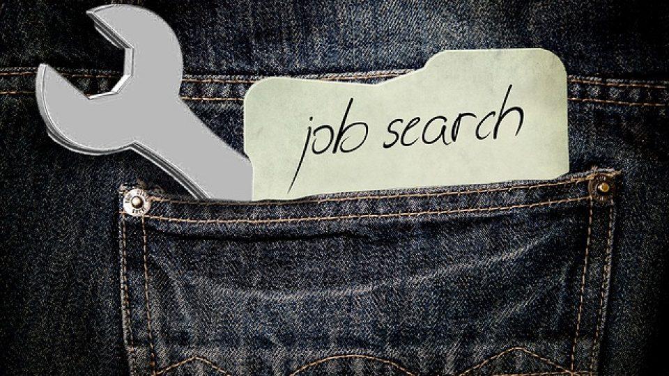 subvencion-desempleado-autonomo