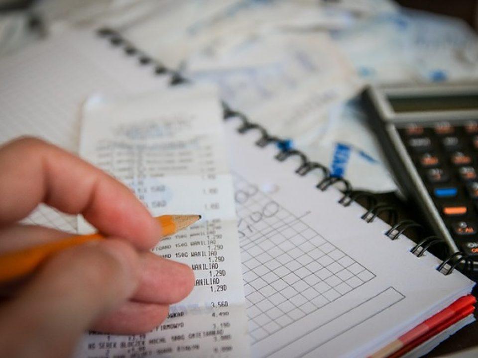 anticipo-iva-clientes-cantidad-a-declarar-asesoria-valencia-fiscal-laboral-contable-empresas-autonomos-subvencion