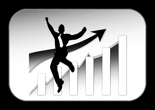 autonomos-cambio-cuantia-cotizacion-asesoria-valencia-fiscal-laboral-contable-empresas-autonomos-subvencion