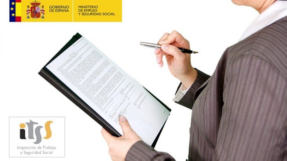 inspeccion-trabajo-control-registros-jornada