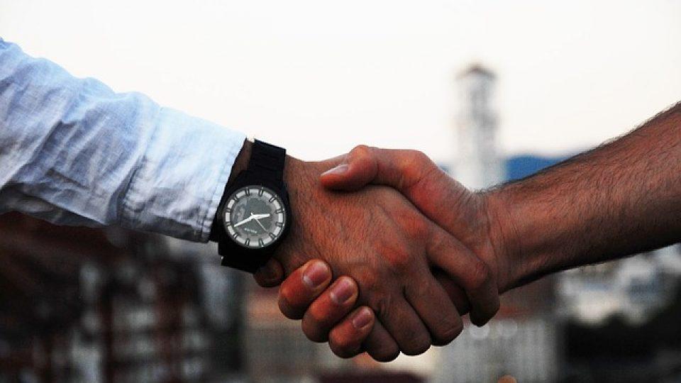 bonificacion-reduccion-contratacion