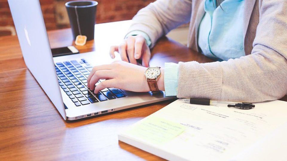 incentivo-contratacion-tiempo-parcial-formacion