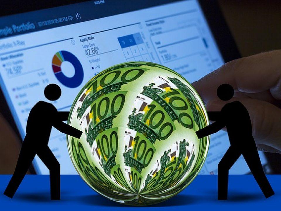 nuevas-medidas-tributarias-2017-impuestos