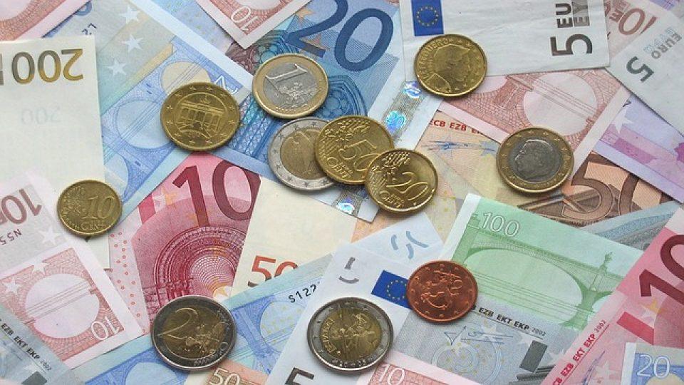 hacienda-aplazamiento-impuestos-iva-irppf-sociedades
