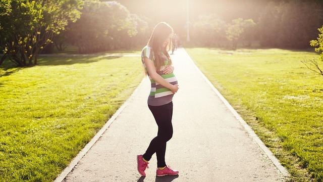 prestacion-maternidad-devolucion-irpf-fiscal