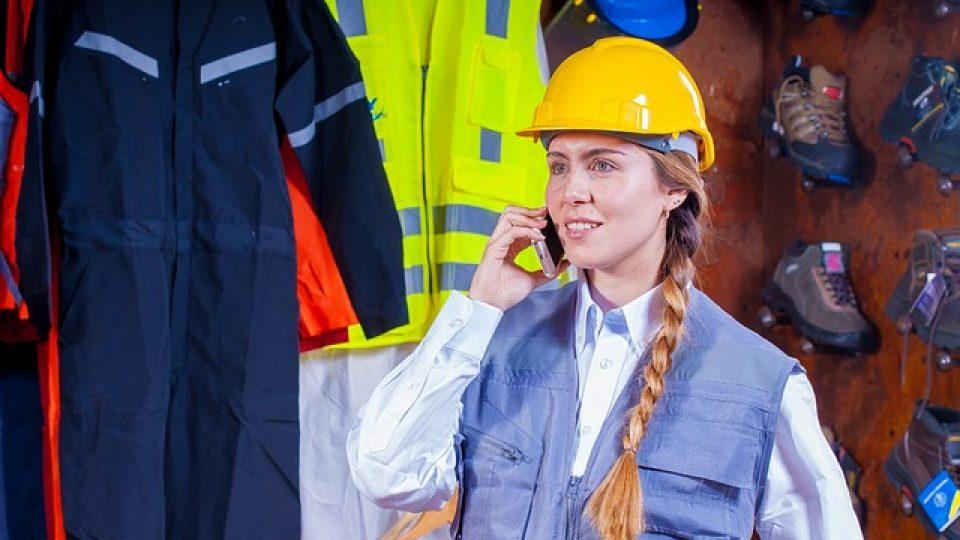 seguro-responsabilidad-civil-administradores-directivos