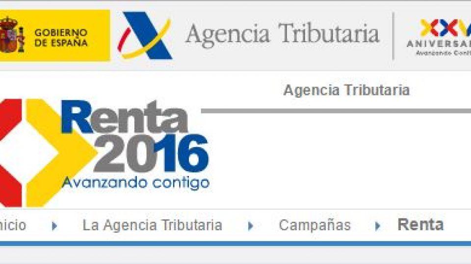Renta-irpf-2016-asesoria