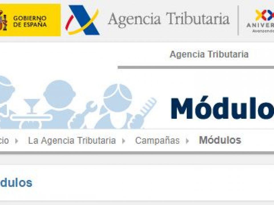 modulos2018