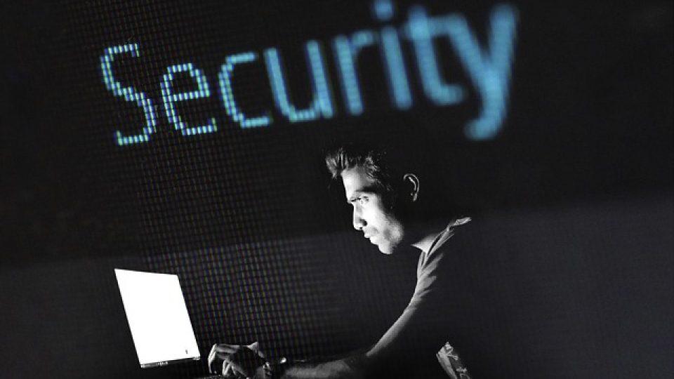 delegado protecion datos