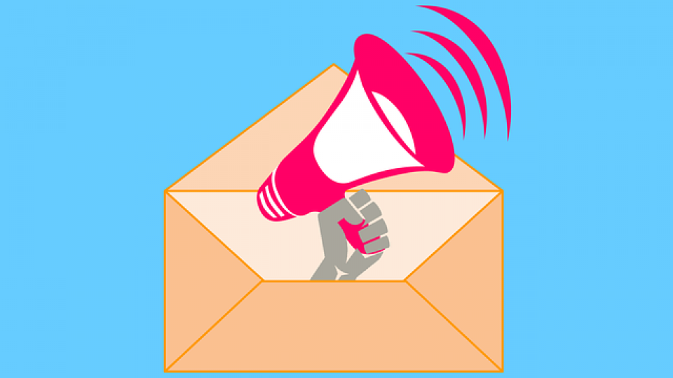 hacienda envia cartas