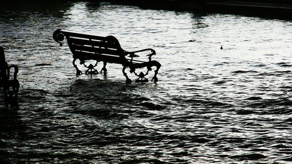 afectados por las lluvias seg social