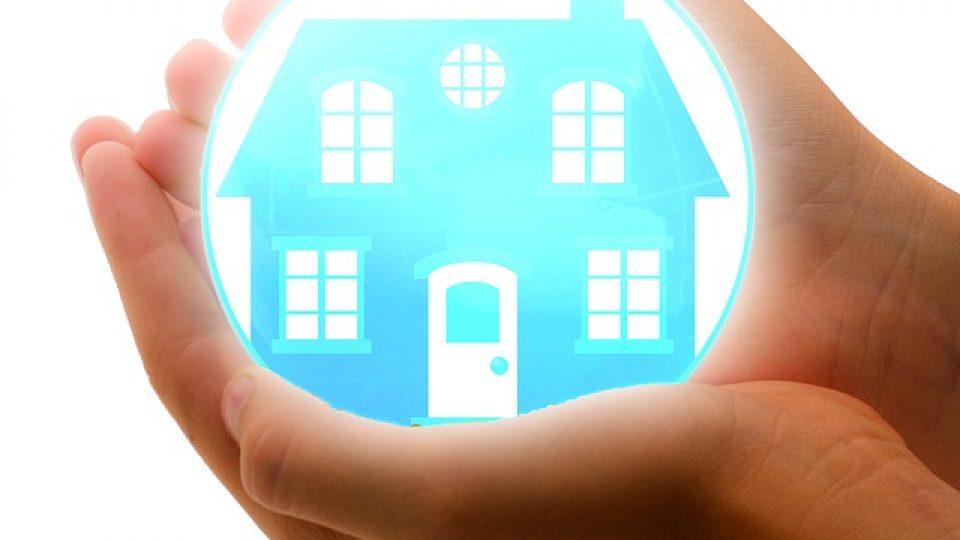 Cambios en los seguros vinculados a las hipotecas