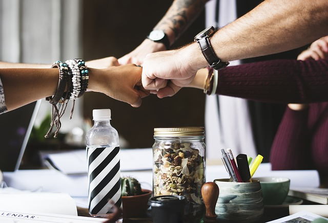 Las aportaciones de socios en las sociedades mercantiles