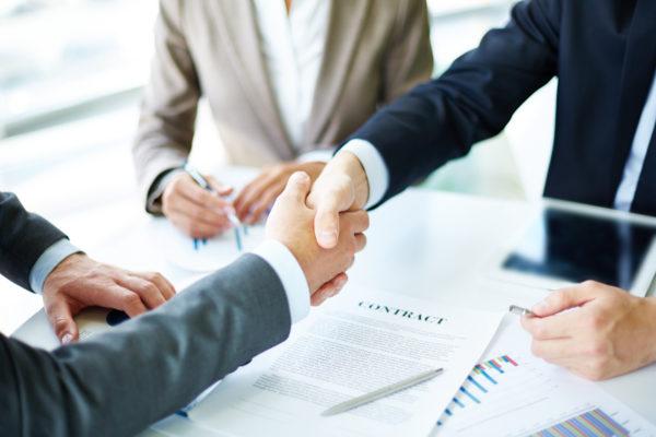Acuerdo medidas laborales 2020