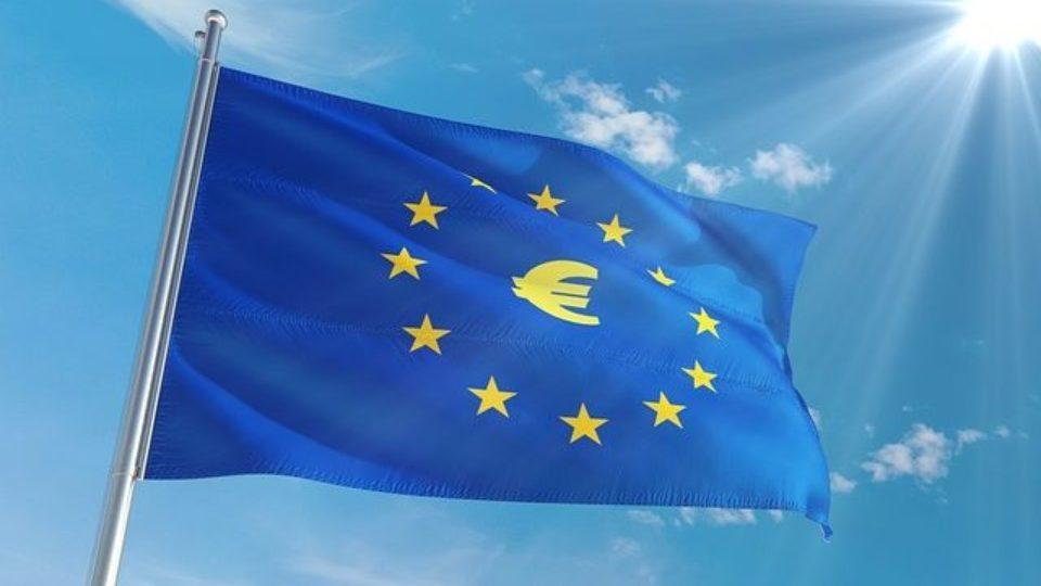 europa iva intracomunitario