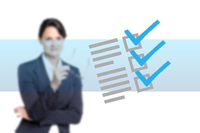 Autonomos trabajo covid19 justificante