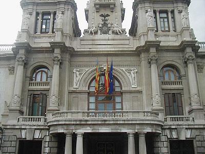 Ayuntamiento contratacion covid19