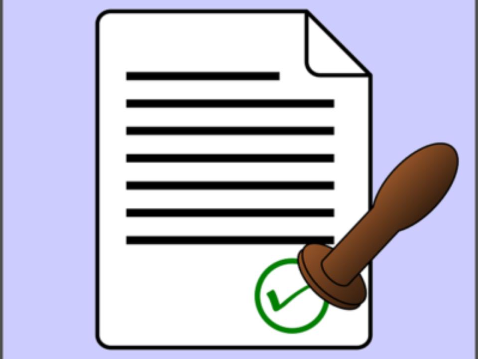Certificado autorizacion trabajadores esenciales covid19