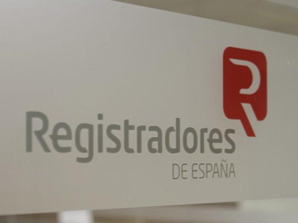 Cuentas anuales coronavirus covid-19 @asec asesoría