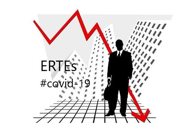 Ertes covid19 coronavirus