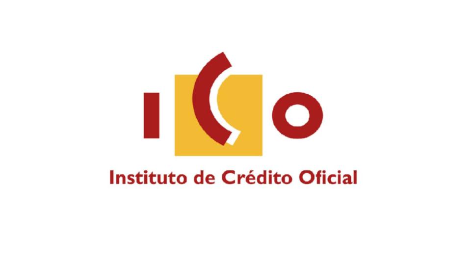 ICO ayudas coronavirus empresas autonomos
