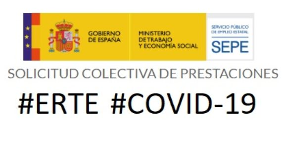 COVID-19. Para desplazarse al trabajo ¿hace falta alguna ...