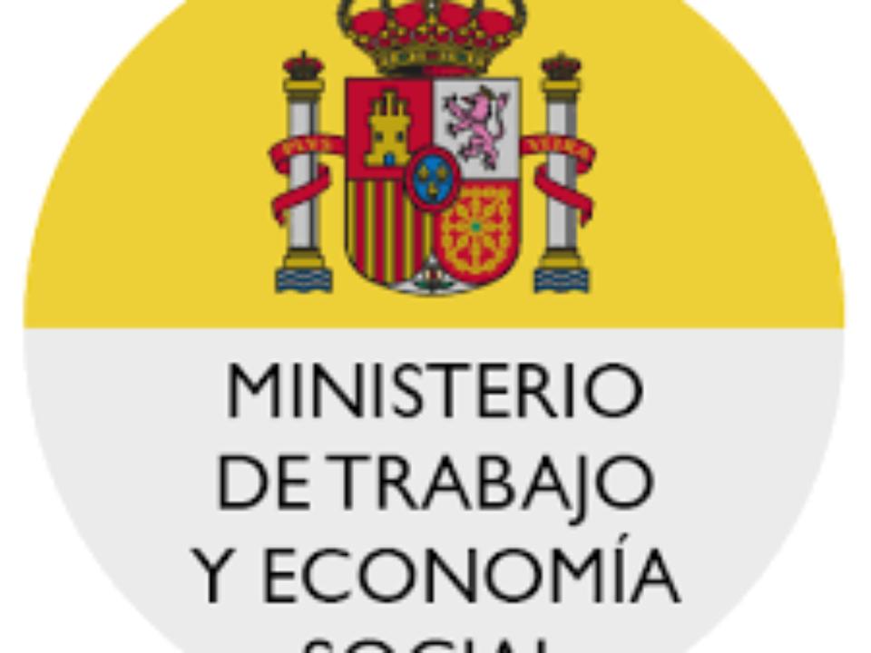 COVID-19. Aprobadas nuevas medidas en el ámbito de empleo y ...