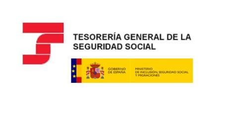 seguridad_social covid19 autonomos