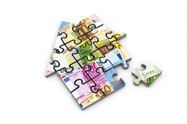 Alquiler arrendamiento covid19 ayuda y aplazamiento moratoria