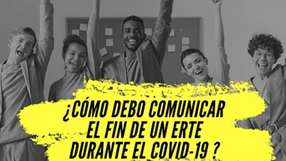 COVID-19.-Reincorporación-de-los-trabajadores-afectados-por-ERTE-1024×858
