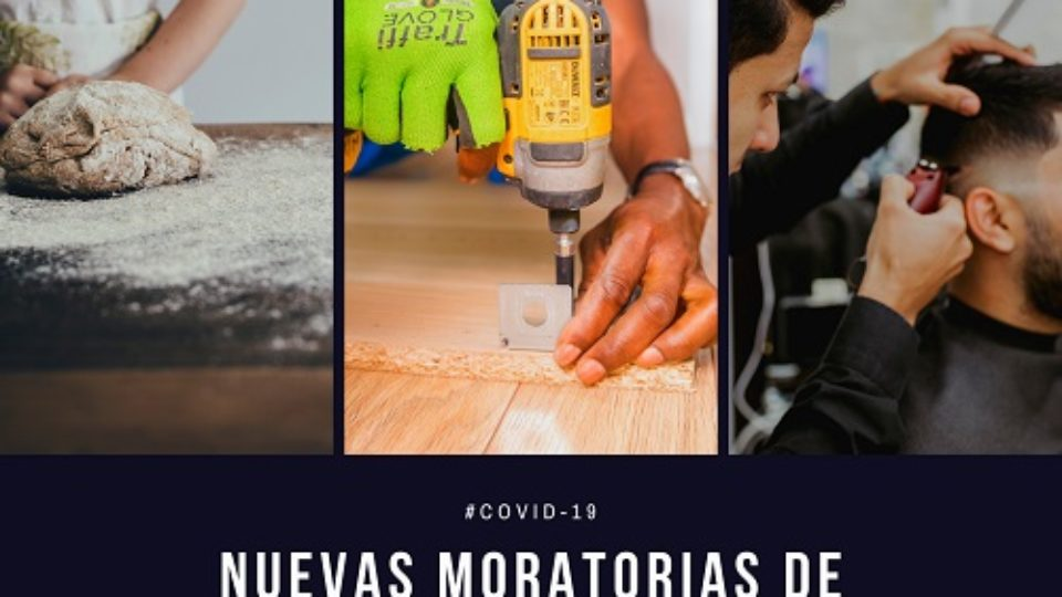 Moratoria-cotizaciones-sociales-covid19