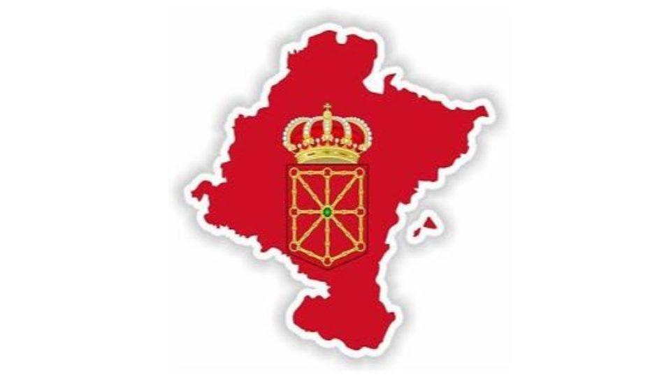 Renta Navarra comunidad foral