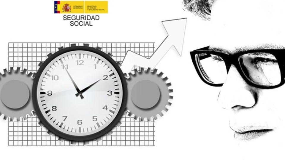 S.social autonomos empresas covid19 aplazamiento
