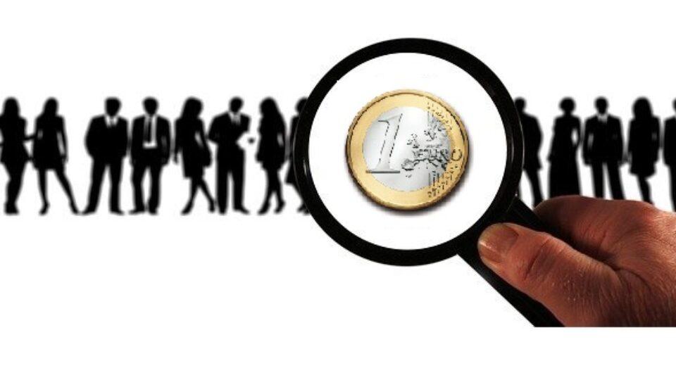 Agencia-tributaria-2021-inspección (1)