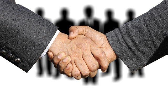 Ayudas autonomos contratacion
