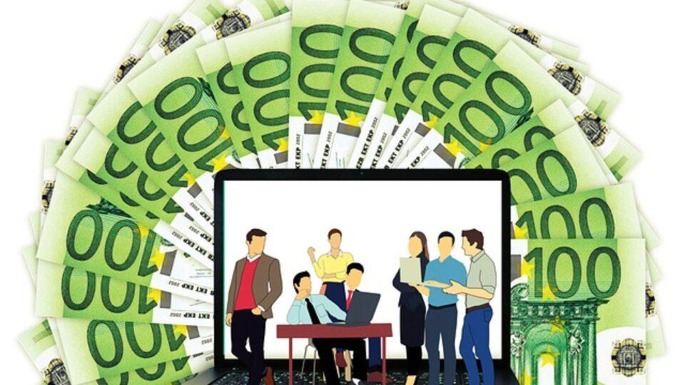 Ayudas autonomos y empresas covid