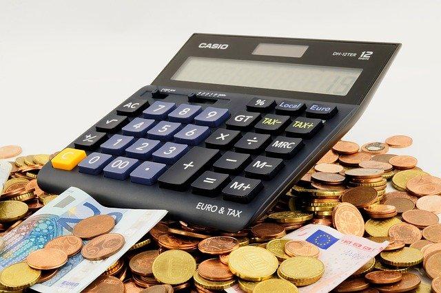 Calculo-renta-prestación-y-subvención
