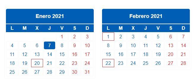 Calendario-impuestos-enero-febrero-2021