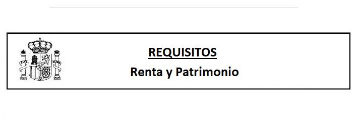 DECLARACION-DE-RENTA