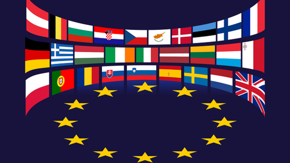 IVA-ventas-en-otros-paises