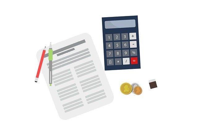 Impagos de facturas y recuperacion del IVA