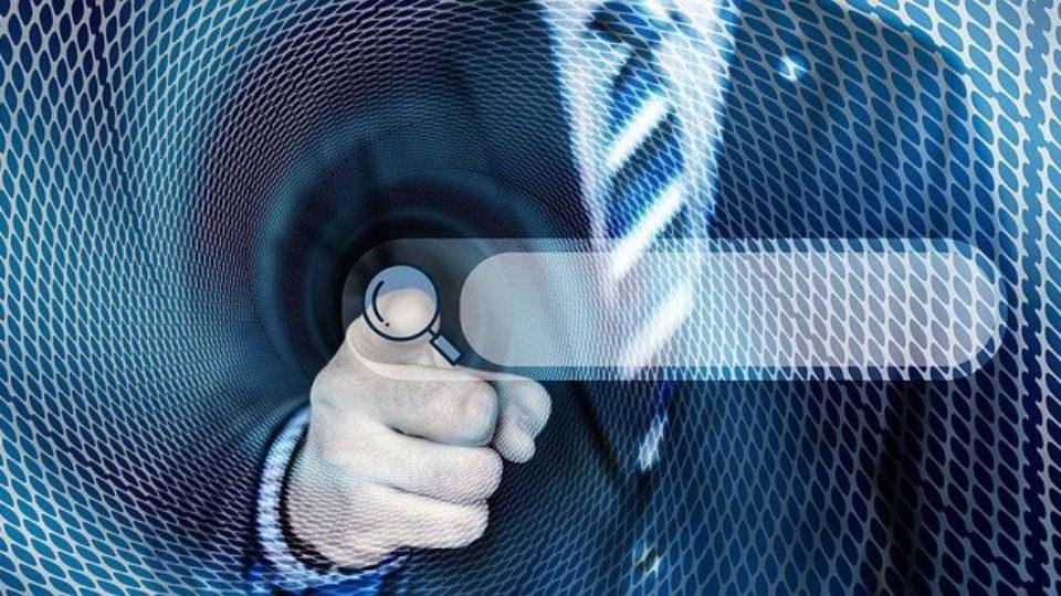 Impuestos servicios digitales