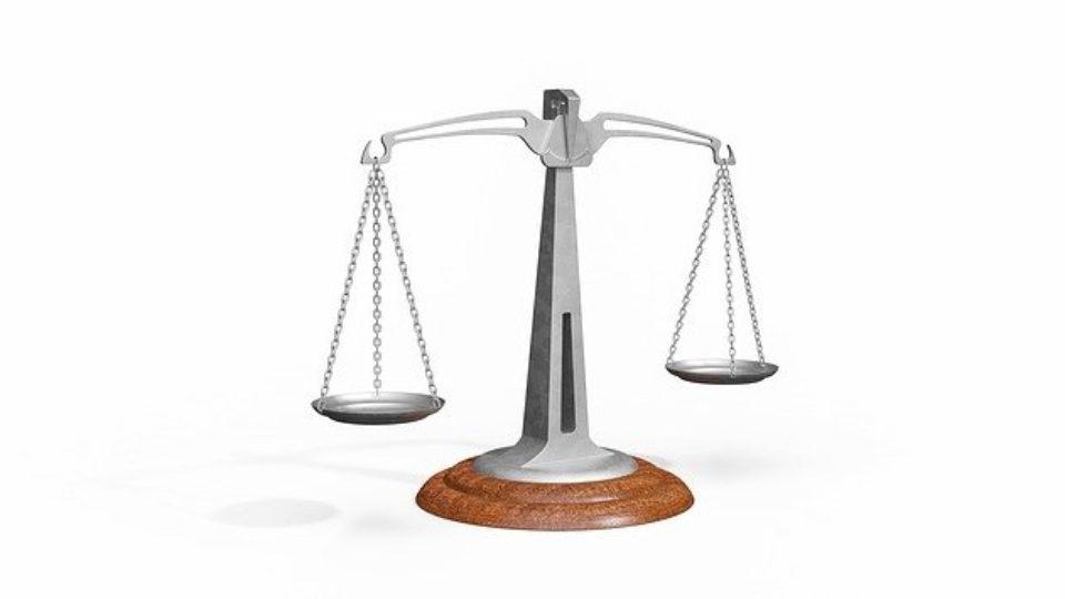 Justicia Covid19 (2)