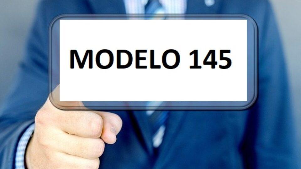 Modelo145
